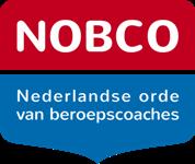 nobco-logo2016-178x150