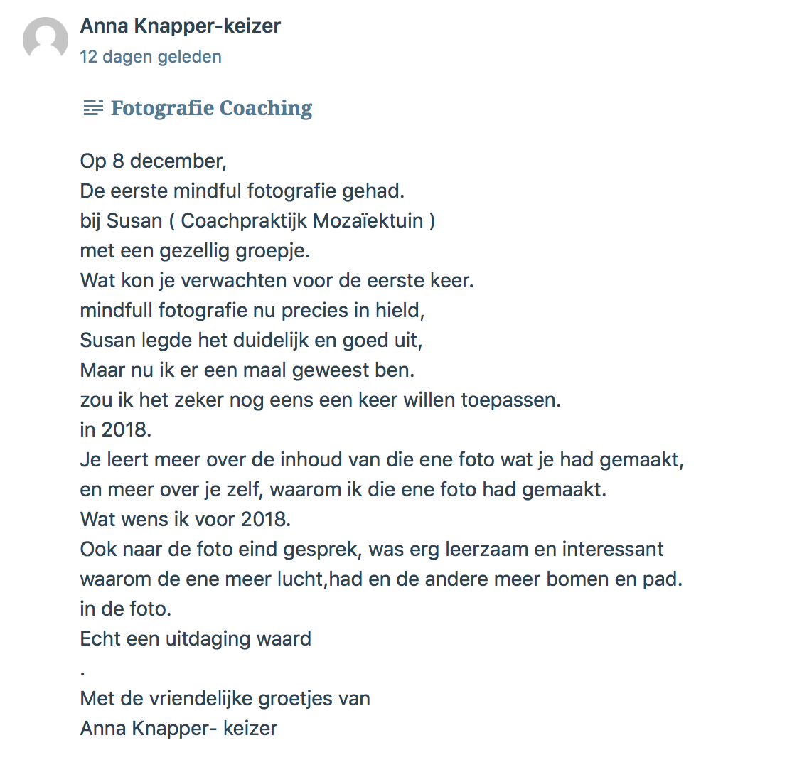 Schermafdruk 2018-01-02 18.57.21